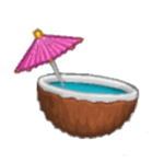 Luau Punch Icon.png