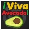 VivaAvocado.png