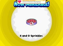 XandO Sprinkles.jpg