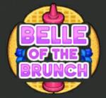 Belle of the Brunch (Logo).png