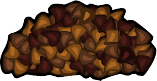 Chocolate-Chips-Icon.png