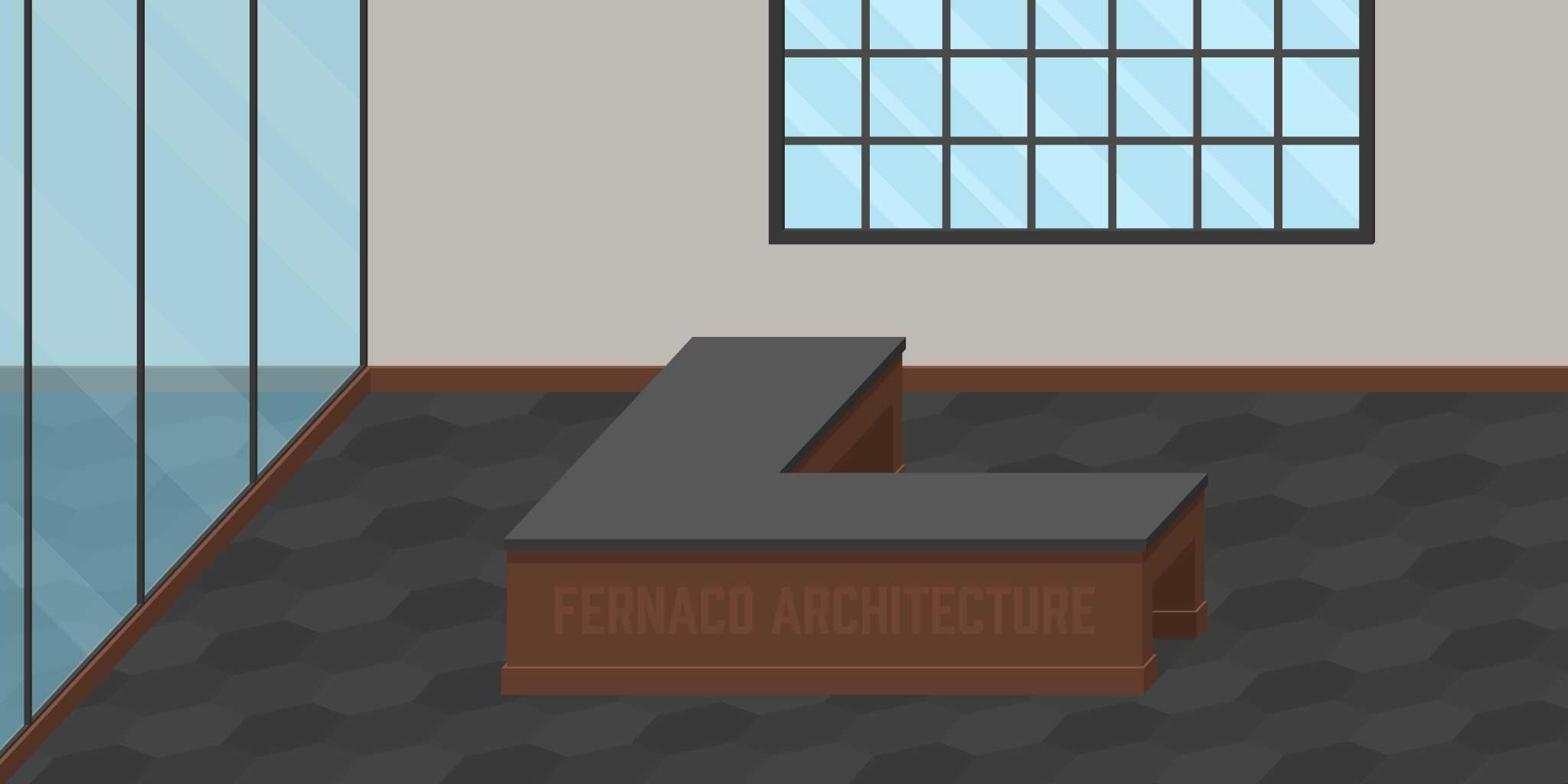Fernaco Architecture