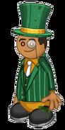 Georgito (St. Paddy's Day - Old)