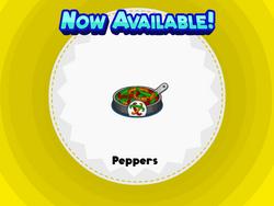 Pepperavabiletmh.png