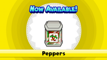 Peppers TMTG.png