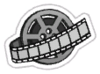 007 - Movie Marathon.png