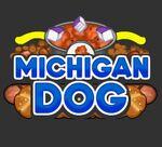 MichiganDog.jpeg