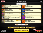 Papa's Wingeria Badges - Page 5