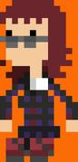 Pixel Quinn
