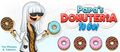 Papa's Donuteria To Go! - Released!