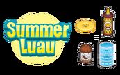 Summer luau pancake hd.png