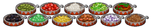 TacoToppings.png