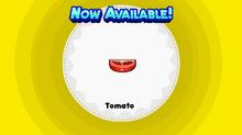 Tomato (HHD).png