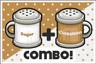 Cinnamon Sugar Poster (Sushiria).png