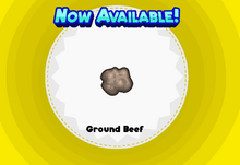 Ground Beef Pizzeria HD.png