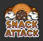 Snack Attack Preview.png