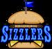 Burgerburgh Sizzlers - Logo.png