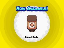 Burnt Ends (CTG).png