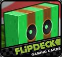 Flipdeck 210