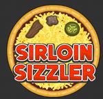 Sirloin.png