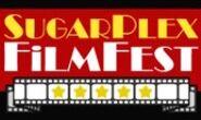 Sugarplex Film Fest Poster