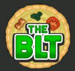 The BLT (Logo).png