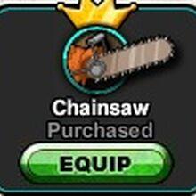A1 Chainsaw.jpg