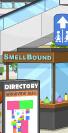SmellBound