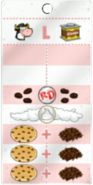 Pancakeria HD Iggy (Holiday)