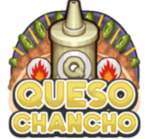 Quesochanco.png