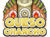 Queso Chancho