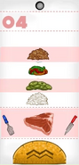 Taco-SkinnyLedgend
