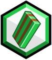 Chocomint icon.png