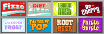 Papa's Hot Doggeria HD - Sodas.png