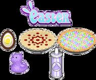 Easter Ingredients - Bakeria.png