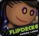 Flipdeck 211