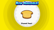 French Toast PHD.png