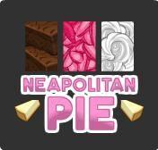 Neapolitan-1.jpg
