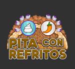 PitaConRefritos.png