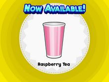 Rasberry Tea.png