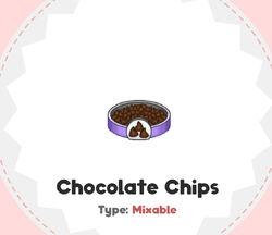 Chocolate Chips (Scooperia).jpeg