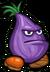 Onion-PL2.png