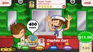 Perfect 66 Captain Cori Pancakeria To Go!