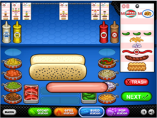 Sausage Glitch.PNG