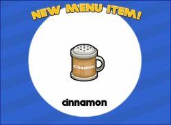 Unlocking cinnamon.jpg