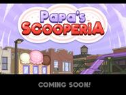 Scooperia Coming Soon!