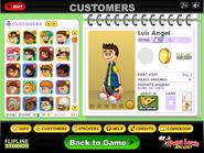 Luis Angel Info