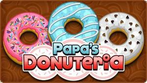 Donuteria Logo.png
