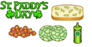St. Paddy's Day Ingredients - Cheeseria.png