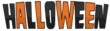 Halloween logo-0.png